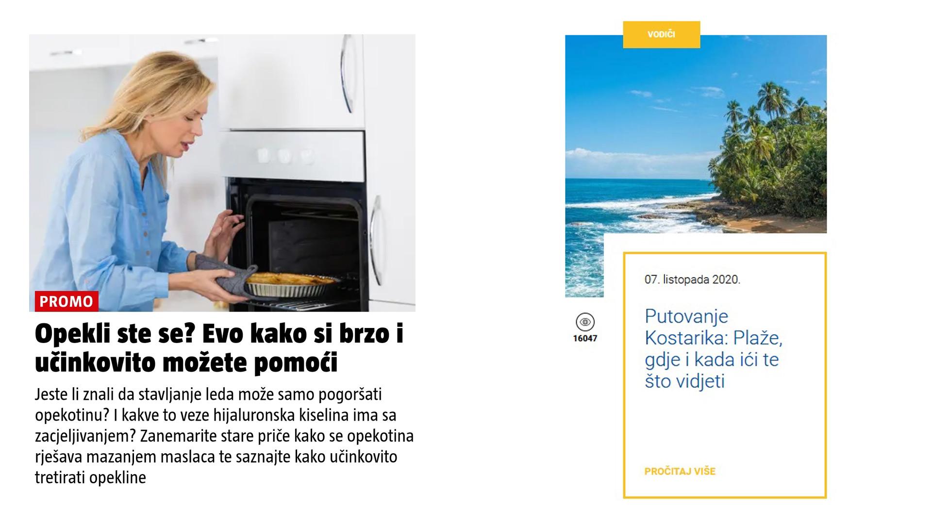 native ad i content marketing