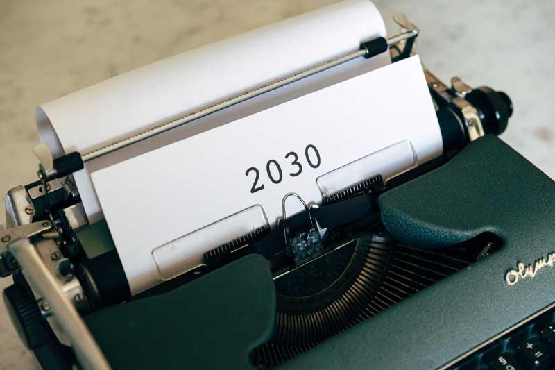 Što budućnost donosi