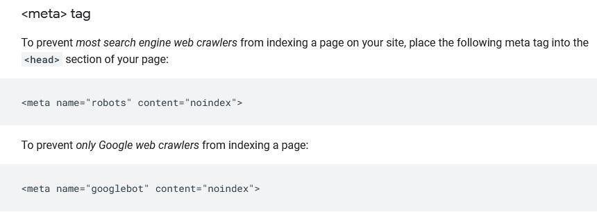 kako trajno ukloniti link s googlea