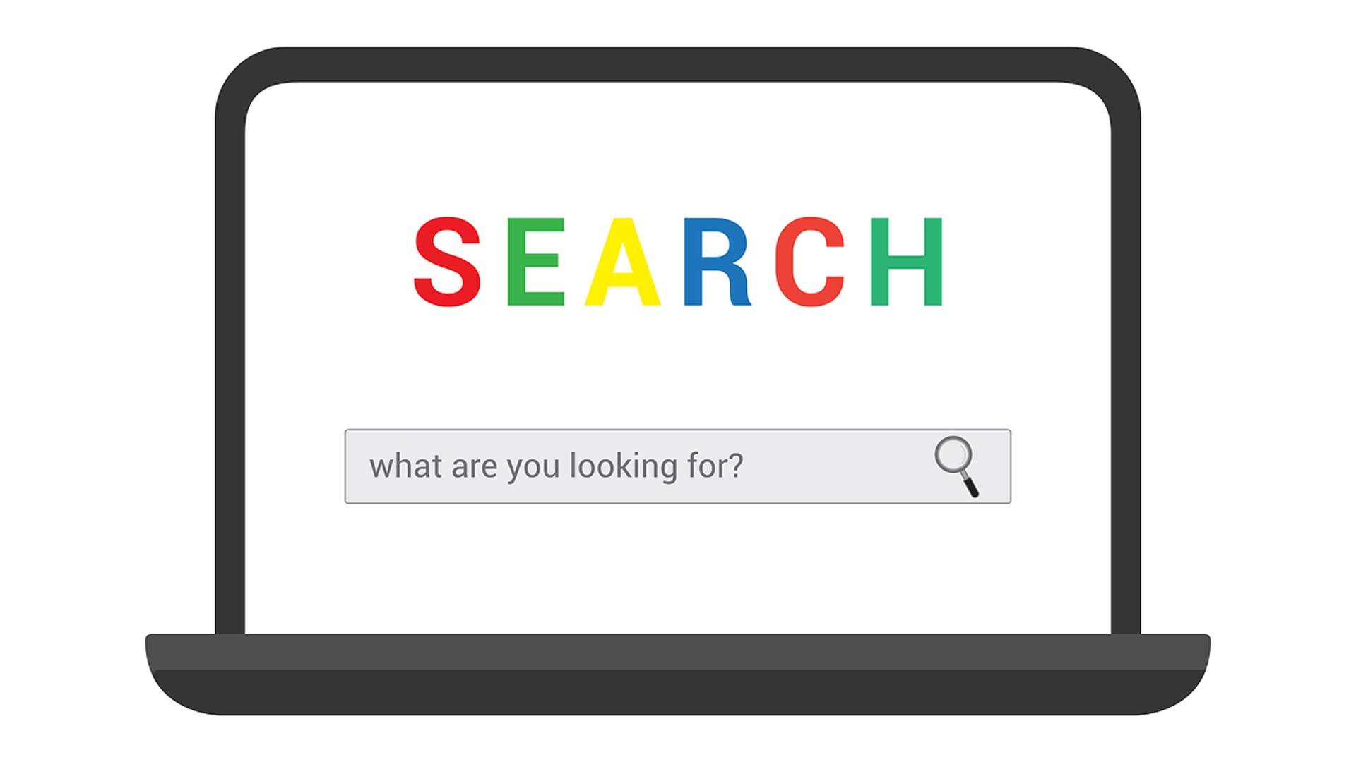 Što je search intent?
